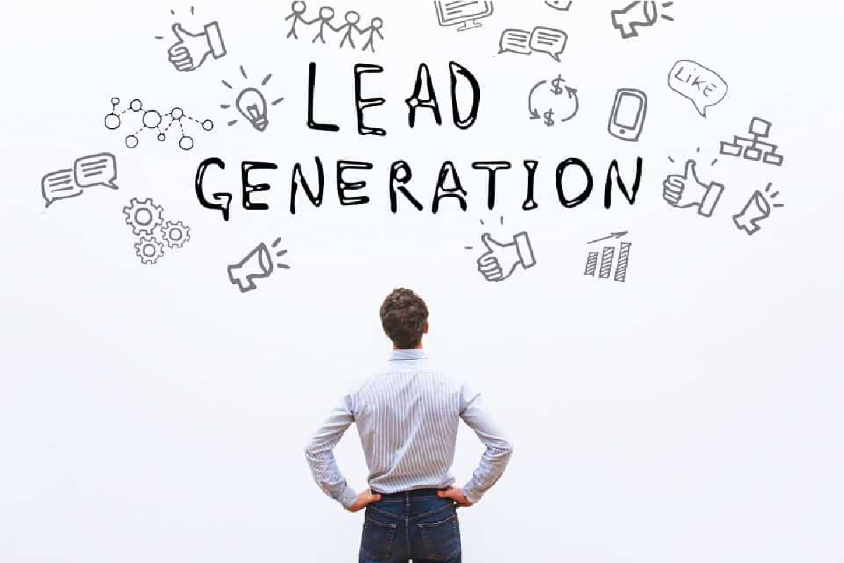 Lead Generation Software: What is it and what is the Best Software for Each Platform?