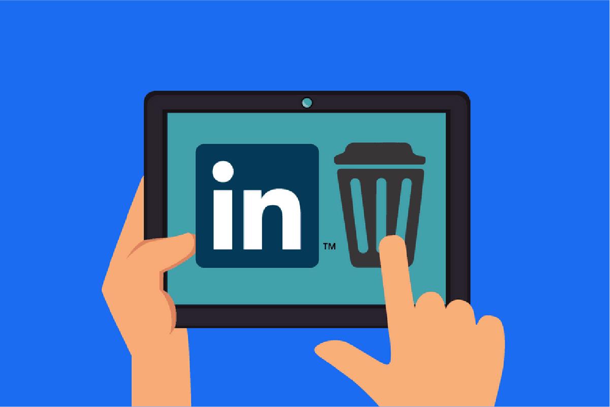 Does LinkedIn Delete Inactive Accounts?
