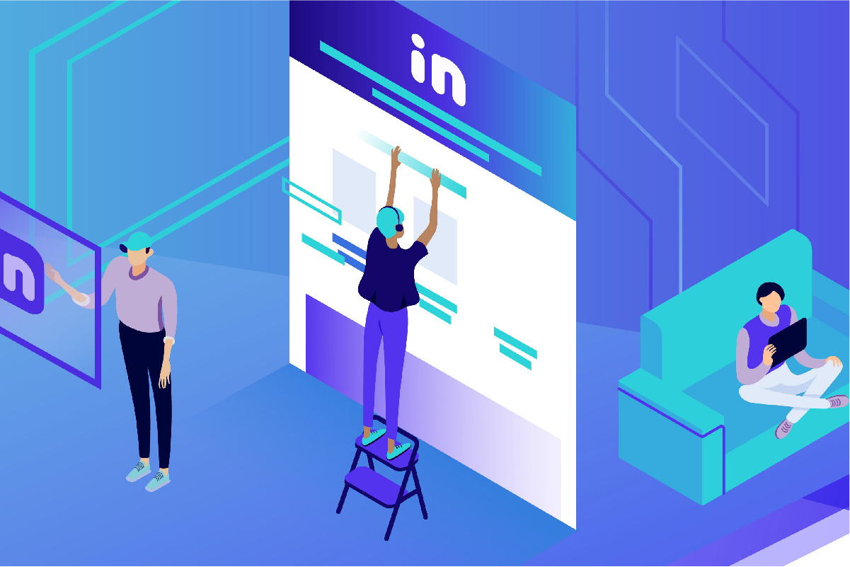 What Is LinkedIn Automation?