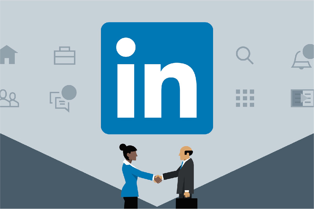 What Is The Point Of LinkedIn Connections?