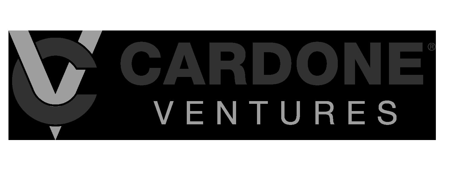 Cardon Ventures