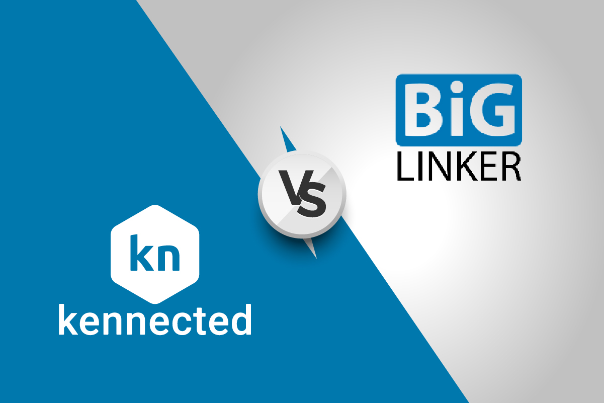 BigLinker LinkedIn Automation VS. Kennected: What Is The Best Lead Generation Tool?