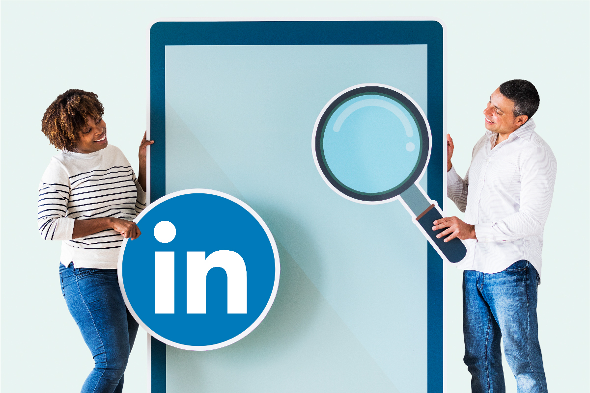 Do LinkedIn Invitations Expire?