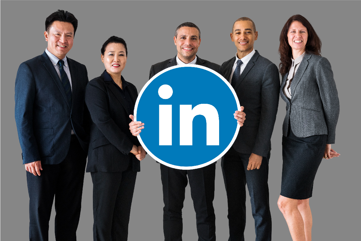 The Benefits Of LinkedIn: Does LinkedIn Really Get You A Job?
