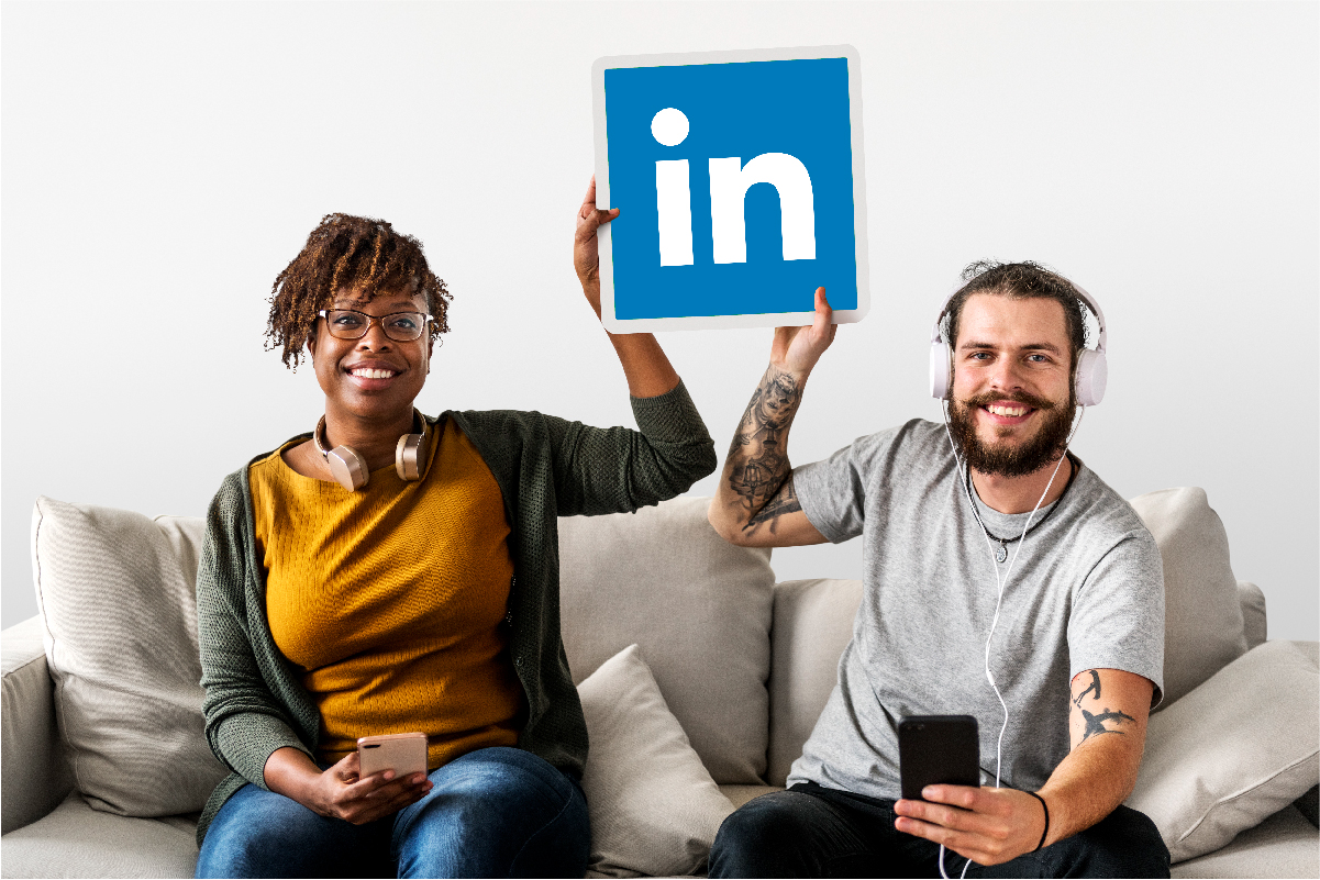 What Does It Mean When Someone Wants To Join Your LinkedIn Network?