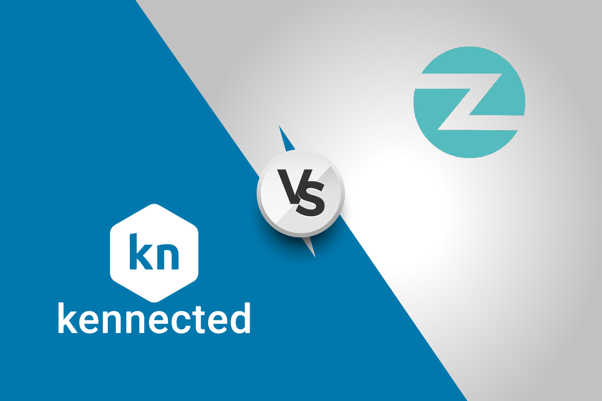 Zopto Vs. Kennected: Which LinkedIn Automation Tool Reigns Supreme?