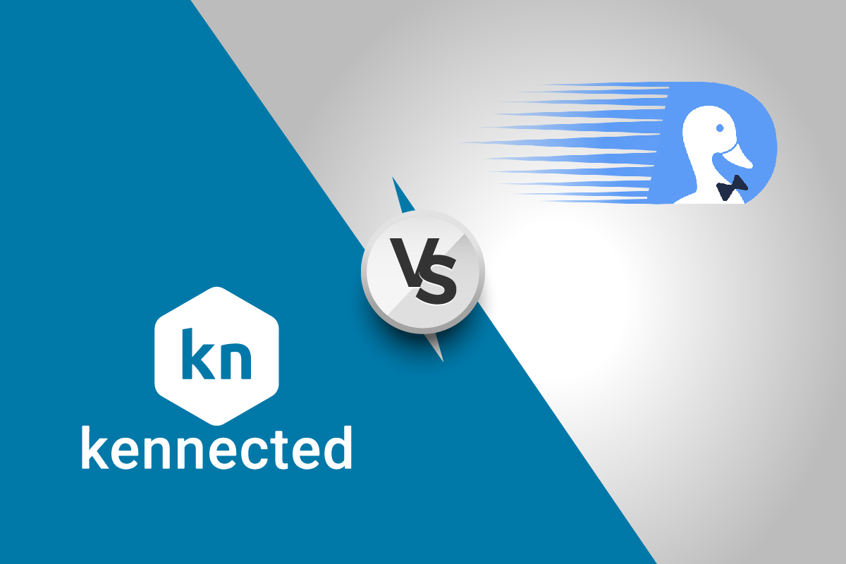 Dux Soup Vs. Kennected: Which Is The Best LinkedIn Automation Tool?