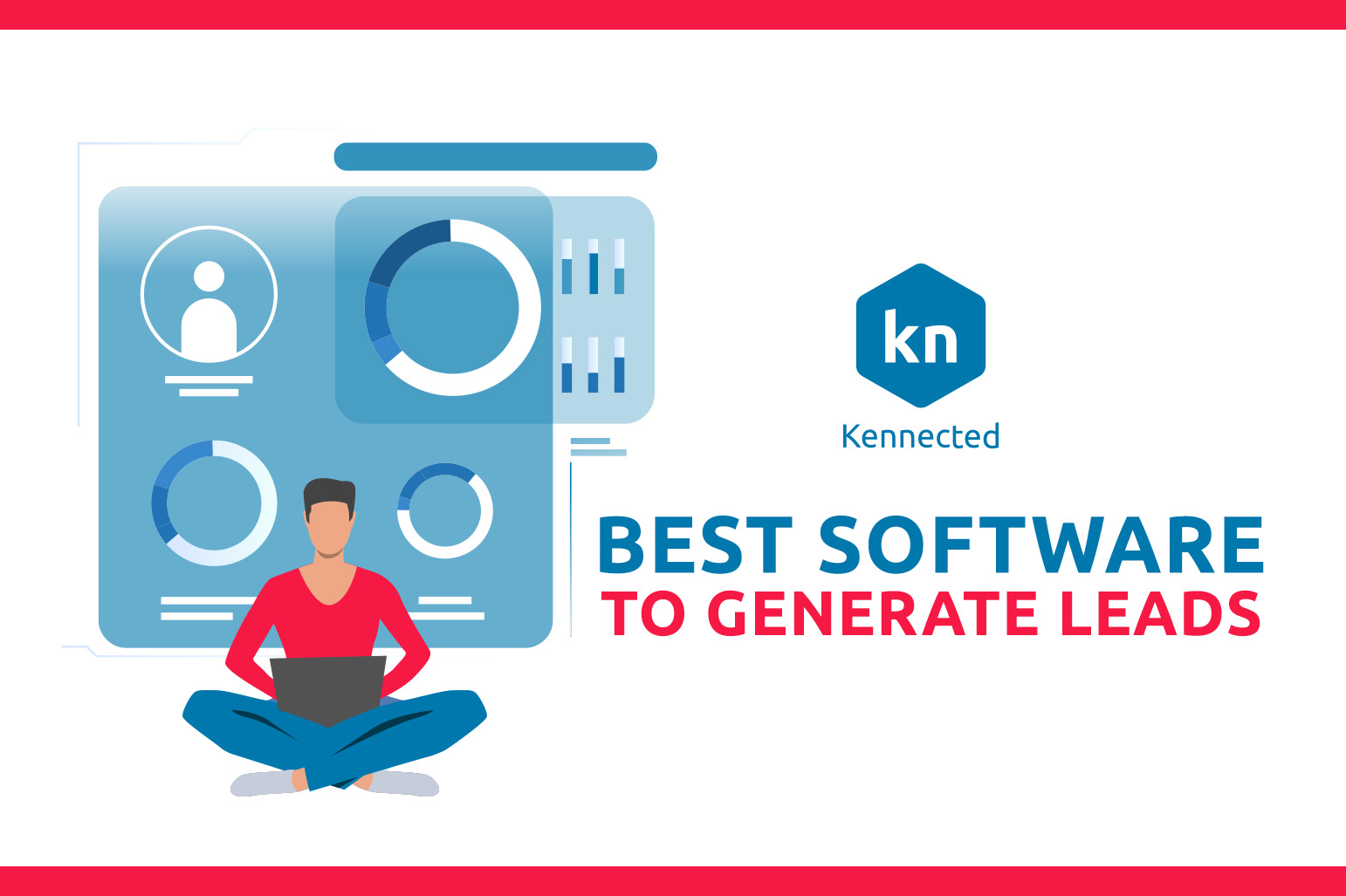 Best Software to Generate Leads