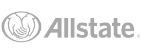 Allstate-1024x385