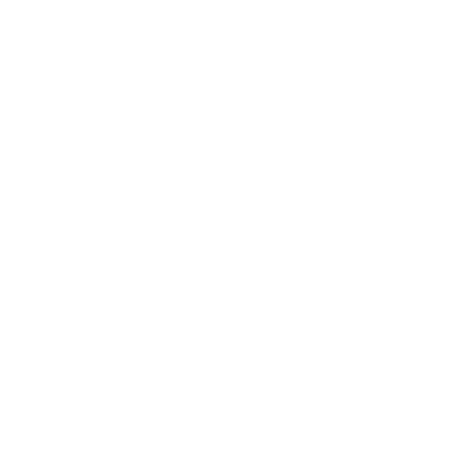 Kennected_KN_transparent_white