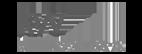 keller-williams-small-grey