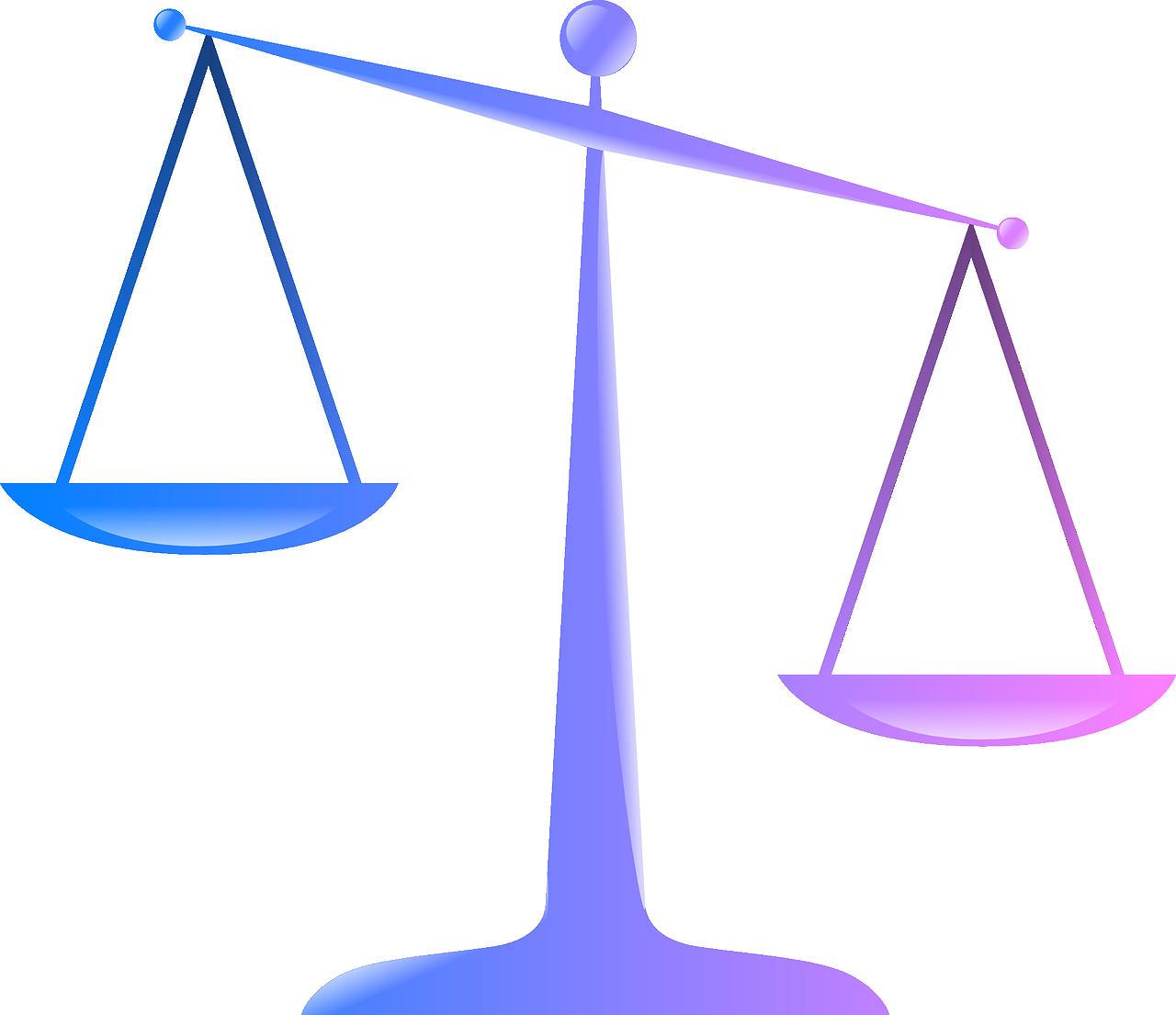 justice, law, measurement-148252.jpg