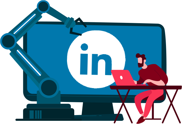 ultimate guide to linkedin automation